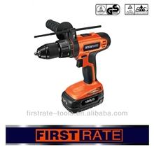 power max 18v cordless drill