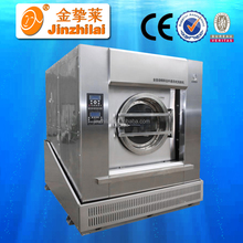 CE proved high quality national washing machine with prices