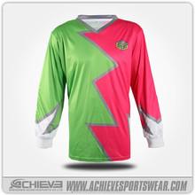 Best soccer team uniforms shirts football wholesale