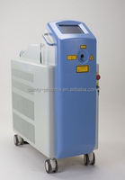 General Surgery Holmium Laser Lithotripter