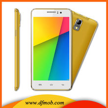 5 INCH QHD IPS Touch Screen 3G Dual SIM Card WIFI GPS Mtk6572 Dual Core Android 4.4 Smartphone Music to Listen free MP3 P7