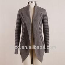 Caliente- venta de mujer con estilo suéter de géneros de punto