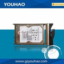 Server hard drive 4610 39M4554 39M4557 500GB Hot-Plug 7.2K RPM 3.5'' FC-SATA HDD DS4000