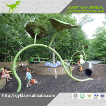 sichuan real aritificial plant in sport and entertainment