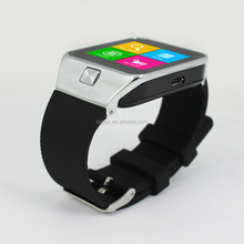 China OEM design low price wrist bluetooth smart watch GSM android 4 band mobile phone S29