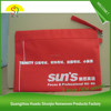 Professional OEM Factory Supply Promotional Foldable Polyester Shopping Bag