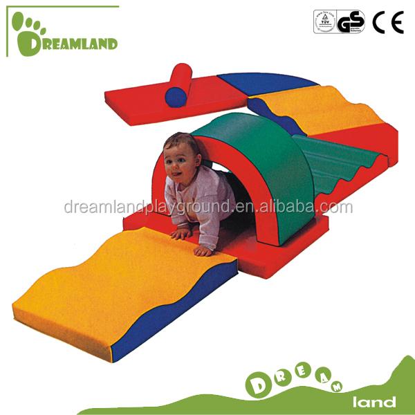 indoor kids soft foam play area.jpg