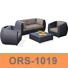 ... ORS 1019
