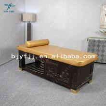 Electric Spa bed