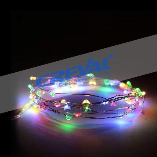 led christmas string light rgb led christmas string light led. Black Bedroom Furniture Sets. Home Design Ideas
