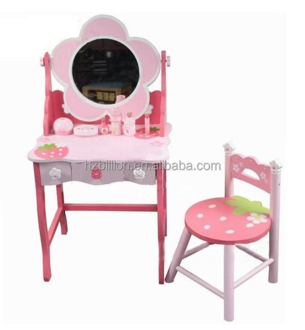 Mother garden vanity and stool.jpg