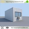 Enviromental Friendly commercial commercial prefab cottage