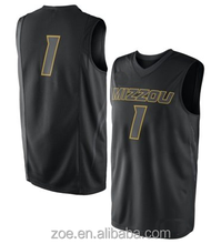 2015 european basketball uniform design