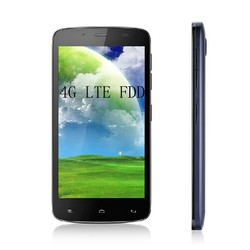 wholesale cell phone 5.5 inch unlocked 4g lte smartphone/no brand ANDROID FDD TDD PHONE
