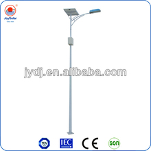 Focus on light poles for more than 30 years from China