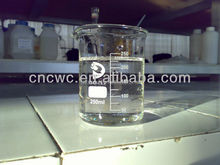 Polydadmac used as fixing agent for water treatment low price