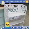 15MM PVC foam sheet furniture product material