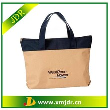Promotional Extra Large Canvas Bag Wholesale
