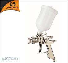francia exportr sat1201 de espuma de poliuretano de la pistola de pulverización