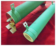 Fixed Large Power Wire Wound Dummy Load 200w