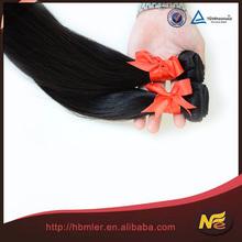 Ali express wholesale factory price raw unprocessed human hair 5a virgin brazilian hair