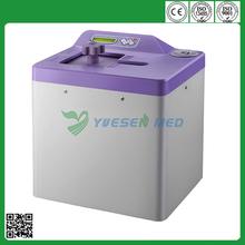 European benchtop autoclave dental sterilizer class b