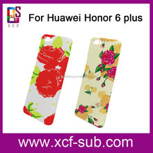 Good Quality Phone Case Cover For HTC Honor 6 Plus for HTC One M7 For HTC OneX