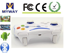 android bluetooth game controller video game controller usb game controller