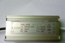 10W-350W high voltage switching power supply