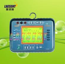 SUMMIT,SAS-6000, Portable automobile/car oscilloscope , free shipping