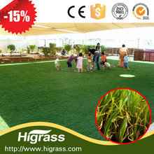 15% OFF Popular Styple Artificial Landscaping Grass For Garden