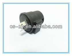 12.8v flasher relay/motorcycle turn signal flasher