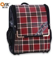 Best Seller high quality cheap one side school bag