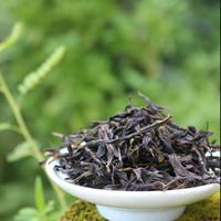 EU Standar Oolong Tea Brand Fragrant Slim Tea Feng Huang Dan Cong Tea