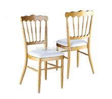 used wedding chairs chairs made in malaysia