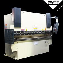 WC67K Sheet Metal Bending Machine/Press Machine/Press Brake