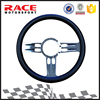 /p-detail/Mparts-SEMA-miembro-de-deriva-de-alto-rendimiento-del-volante-300007150967.html