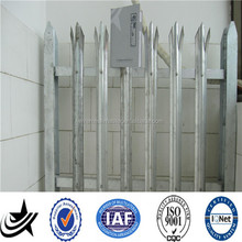 xinqinye good price picket fence headboard high quality supplier