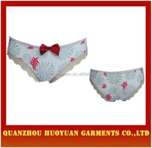 Meninas em tanga fotos para grandes meninas e calcinha string g calcinhas para roupa interior panty modo
