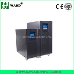 6KVA--20KVA home High Frequency online dry batteries for ups