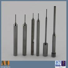 Dongguan Customized Precision Carbide Conical Head Punch