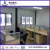 /p-detail/Casa-de-contenedor-prefab-contenedor-como-cafeter%C3%ADa-oficina-a-prueba-de-calor-bajo-costo-proveedor-en-300005210179.html