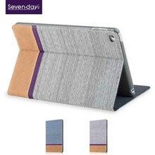 Luxury Design High End Leatherette Case For Ipad Mini 2