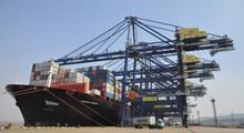 Worldwide sea freight shipping cost China to RIO DE JANEIRO----Grace skype colsales37