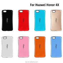10 Colors available Iface cover case for huawei honor 4x