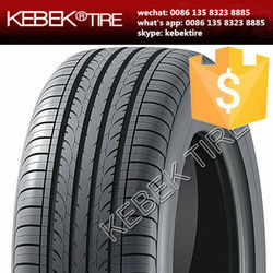 wholesales car tire discount cheap car tire with GCC