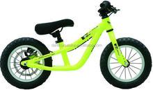 frame mtb bike dh, 29 carbon mtb bikes , mtb bike frame cube