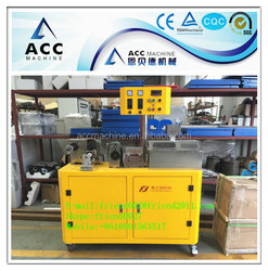 Lab Extrusion Machine for 3D Printing