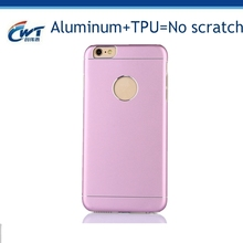 shenzhen cheap cell phone accessories mobile phone protective case for iphone 6 phone covers