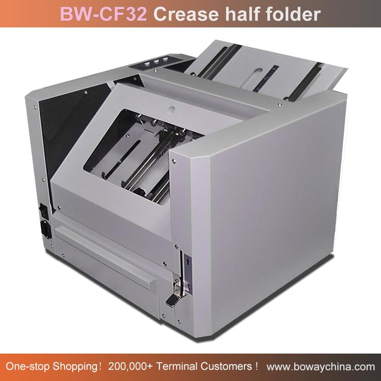 CF32 WEB 2.jpg